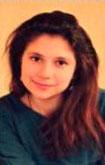 Марина - преподаватель английского и китайского по скайпу