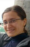 Ирина - преподаватель английского и немецкого по скайпу