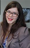 Алена - преподаватель французского по скайпу