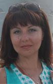 Преподаватель английского по скайпу - Юлия