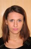 Виктория - преподаватель немецкого по скайпу
