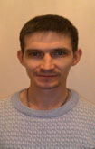Дмитрий - преподаватель математики по скайпу