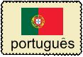 flags portuquese