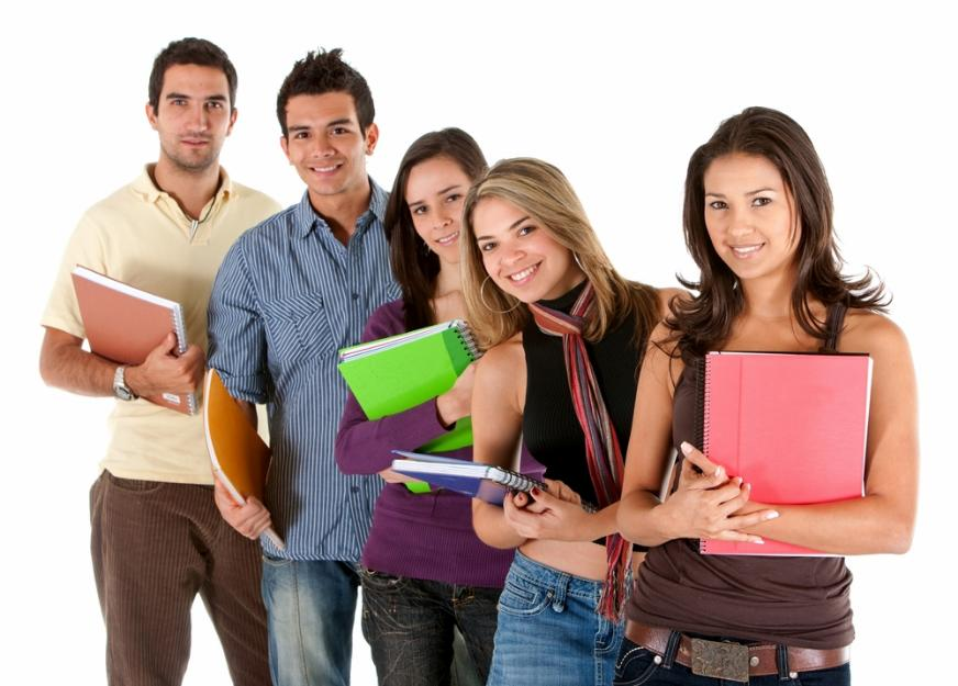 online tutor students