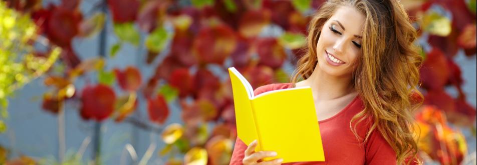О важности чтения в оригинале
