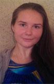 Татьяна - репетитор английского по скайпу