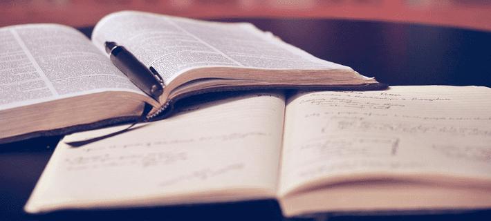 Названия книг, журналов, песен, произведения искусства на английском языке