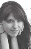 Нина - репетитор английского и испанского по скайпу