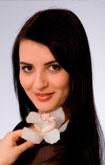 Ольга - преподаватель английского по скайпу