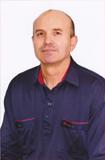 Петр - репетитор итальянского по скайпу