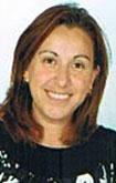 Сара - преподаватель португальского языка по скайпу
