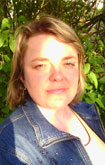 Наталья - преподаватель греческого по скайпу