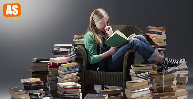 Правила чтения на английском языке в Smartuz