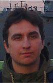 Петр - преподаватель итальянского по скайпу