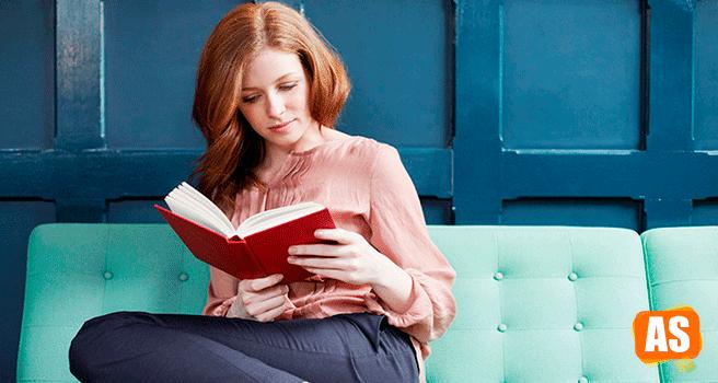 Как научиться читать на английском с удовольствием
