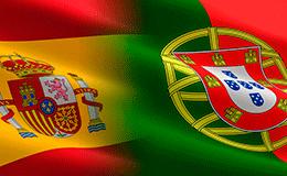 Чем отличается португальский от испанского?