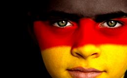 Местоименные наречия в немецком языке