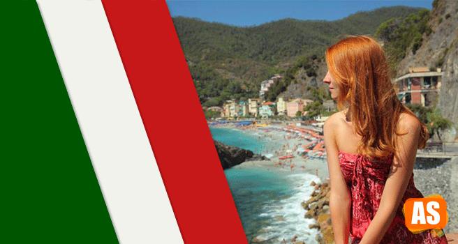 Почему стоит учить итальянский язык
