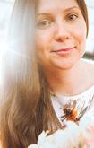 Татьяна - репетитор английского языка по скайпу