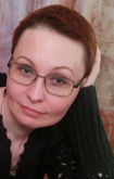 Розалия - репетитор математики по скайпу
