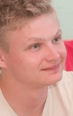 Константин - преподаватель английского по скайпу