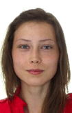 Дарья - преподаватель английского по скайпу