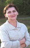 Галина - преподаватель французского по скайпу
