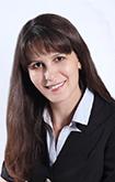 Надежда - преподаватель немецкого по скайпу | Smartuz