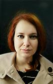 Вера Владимировна - преподаватель математики по скайпу