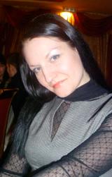 Александра - преподаватель английского и итальянского по скайпу