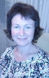Елена — преподаватель итальянского по скайпу