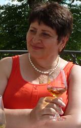 Галина - преподаватель английского и французского по скайпу