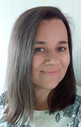 Татьяна - преподаватель французского по скайпу