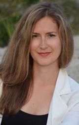 Юлия преподаватель испанского по скайпу