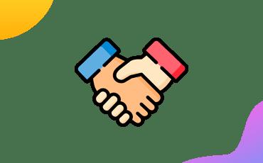 Рукопожатие